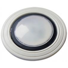 SPOT 6/105 (LL-ДВБ-01-006-0021-20Д/Б/Т) Светильник потолочный встраиваемый СПОТ 6 ВТ