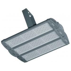 LL-Industry.2-135-336 Промышленный светодиодный светильник 129 ВТ