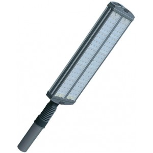 LL-MAG2-150-260 Уличный светодиодный светильник консольный 143 Вт