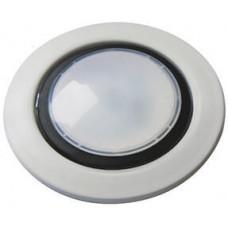 SPOT 7/115 (LL-ДВБ-01-007-0031-20Д/Б/Т) Светильник потолочный встраиваемый СПОТ 7 ВТ