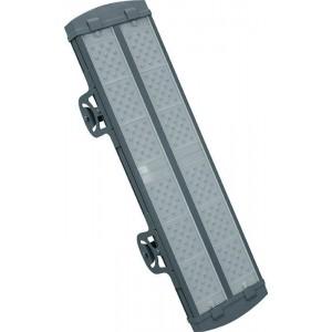 LL-Industry.2-180-272 Промышленный светодиодный светильник 172 ВТ