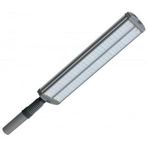 LL-MAG2-180-272 Уличный светодиодный светильник консольный 172 Вт