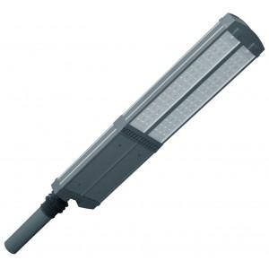 MAG4-215-248 Уличный светодиодный светильник консольный 215 Вт
