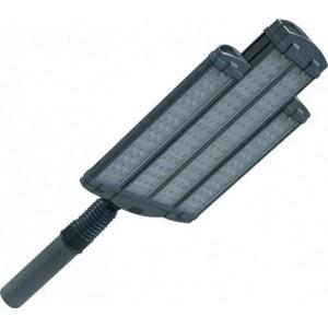 LL-MAG2-210-248/236 Уличный светодиодный светильник консольный 200 Вт