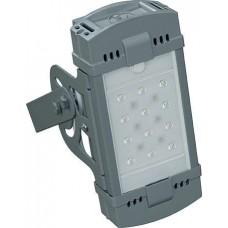 LL-Industry.2-018-112 Промышленный светодиодный светильник 18 ВТ