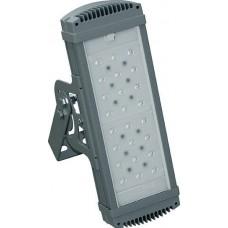 LL-Industry.2-030-124 Промышленный светодиодный светильник 30 ВТ