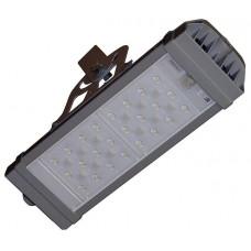 INDUSTRY.3-060-124 Промышленный светодиодный светильник 57 ВТ LL-ДБУ-02-060-0321-67