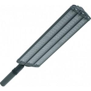 LL-MAG2-270-372 Уличный светодиодный светильник консольный 257 Вт