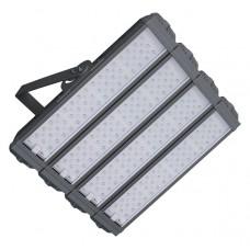 INDUSTRY.3-430-448 Промышленный светодиодный светильник на кронштейне 430 Вт