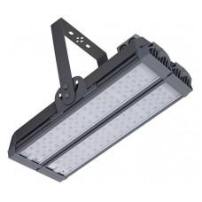 INDUSTRY.3-270-260 Промышленный светодиодный светильник на кронштейне 270 Вт