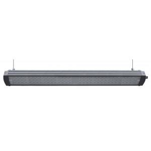 INDUSTRY.3-215-148/148 Промышленный светильник светодиодный подвесной 215 Вт