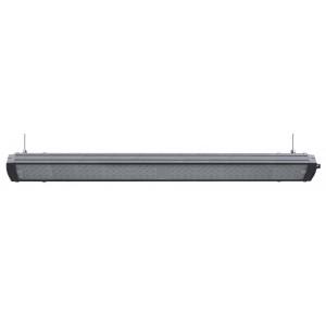 INDUSTRY.3-270-160/160 Промышленный светильник светодиодный подвесной 270 Вт