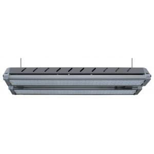 INDUSTRY.3-430-248/248 Промышленный светильник светодиодный подвесной 430 Вт
