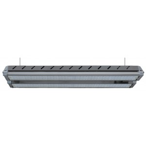 INDUSTRY.3-540-260/260 Промышленный светильник светодиодный подвесной 540 Вт