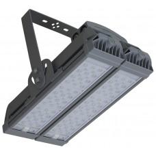 INDUSTRY.3-160-236 Промышленный светодиодный светильник 160 ВТ