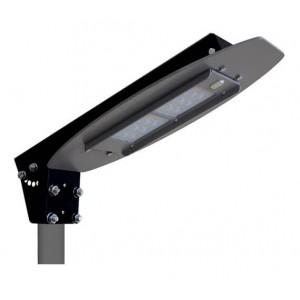 LL-ДКУ-080-124 Уличный светодиодный светильник ПРОМО 79 ВТ