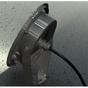 """СДП-24 RGB """"Нептун"""" Подводный светодиодный светильник ip68"""