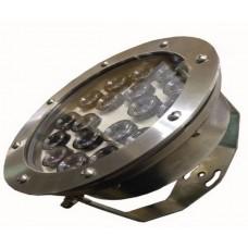 СДП-25RF Подводный светодиодный светильник FL-25RF