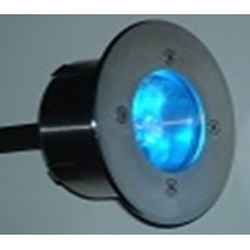 СДП-10 Подводный светодиодный светильник FL-10