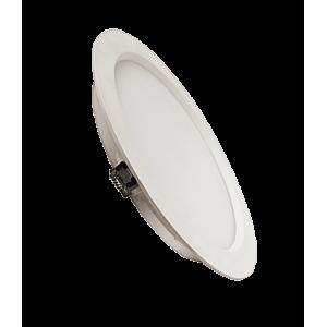 CANOPUS LED Светильник светодиодный даунлайт Luxeon 4000К