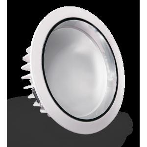 ALIOT II LED Светильник светодиодный даунлайт Luxeon3000К