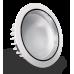 ALIOT II LED Светильник светодиодный даунлайт Luxeon 4000К