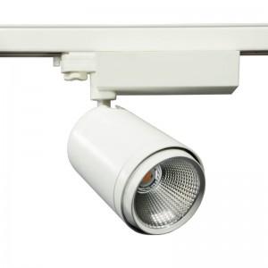 ORION LED Светильник светодиодный трековый Luxeon 4000К