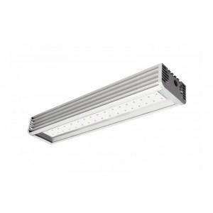 GSLN-240 Промышленный светодиодный светильник