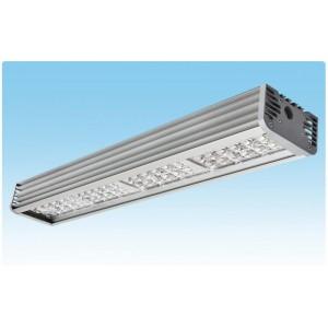 GSLNО-120 Промышленный светодиодный светильник