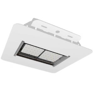 Светильник потолочный светодиодный «Трасса-2-АЗС» (СПСА,Б,В-220-041-Н,Т-УХЛ1)