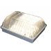 Атлант (ССОР-А-220-001-Н,Т-УХЛ1) Светодиодный промышленный светильник