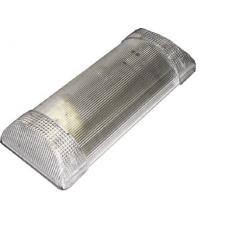 Люкс (ССО-А-220-007-Н,Т-УХЛ4) Светодиодный светильник