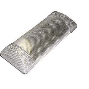 Люкс-36 (ССО-А-36-07-Н,Т-УХЛ4) Светодиодный светильник