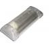 Люкс-36 (ССОР-А-36-07-Н,Т-УХЛ4) Светодиодный светильник