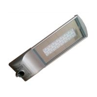 Проспект-2 (СКС-А-220-012-Н-УХЛ1) Светодиодный уличный светильник