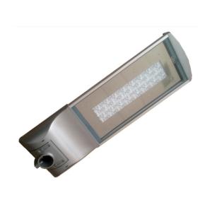 Проспект-1 (СКС-А-220-011-Н-УХЛ1) Светодиодный уличный светильник