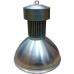 Простор-3 (ССП-А-220-031-Н-УХЛ) Светодиодный промышленный светильник