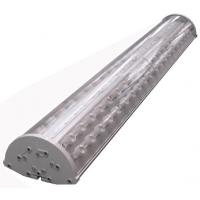 Спектр-30А (ССО-А-220-003-01-Н,Т-УХЛ1) Светодиодный промышленный светильник