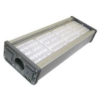Трасса-1 (СКС-А-220-001-Н,Т-УХЛ1) Светодиодный уличный светильник