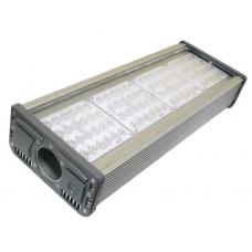 Трасса-1 (СКСР-Б,В,Г-220-001-Н,Т-УХЛ1) Светодиодный уличный светильник