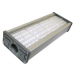 Трасса-4 (СКС- Б,В,Г-220-004-Н,Т-УХЛ1) Светодиодный уличный светильник