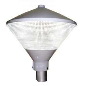 Парк-4 (ССОР-А-220-033-Н,Т-УХЛ1) Светодиодный парковый светильник