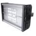 Луч-24 (СПСР-В-220-016-Н-УХЛ1) Светодиодный светильник