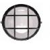 Светодиодный светильник Бонус-1 (ССО-А-220-032-Н,Т-УХЛ1)