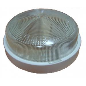 Светодиодный светильник Бонус-11 (ССО-А-220-022-Н,Т-У2)