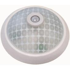 Светодиодный светильник Бонус-16 (ССОР-А-220-027-Н,Т-У3.1) со встроенным датчиком движения