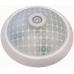 Светодиодный светильник Бонус-16 (ССО-А-220-027-Н,Т-У3.1) со встроенным датчиком движения