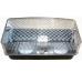 Светодиодный светильник Бонус-17-36 (ССО-А-36-028-Н,Т-УХЛ2)