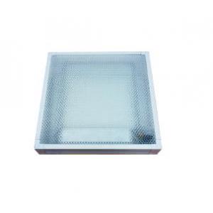 Светодиодный светильник Бонус-18 (ССО-А-220-049-П-Н,Т-УХЛ)