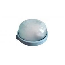Светодиодный светильник Бонус-8 (ССОР-А-220-020-Н,Т-УХЛ1)